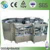 Faible machine de remplissage alkaline de l'eau