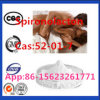 99% 높은 순수성 Spironolacton CAS: 52-01-7