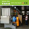REISSWOLFmaschine des einzelnen Abfalls Welle DES ABS-PET Klumpens Plastik