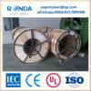 Кабель CV оболочки PVC изоляции XLPE электрический