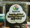 Sushi arrostiti cascer Nori di Yaki dell'alga dalla fabbrica della Cina