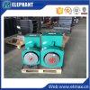 alternateur diesel à C.A. de générateur de centrale de 58kw 72.5kVA