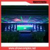 イベントのための屋内LED表示パネル