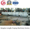 Forjamento feito sob encomenda da grande precisão com ISO e GV