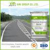 Dióxido Titanium del rutilo resistente de alta temperatura para la pintura del tráfico