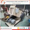 Máquina de la trituradora de la tarjeta del tubo del PVC para el plástico