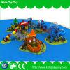 Kidsplayplay Sicherheits-Kind-im Freienunterhaltungs-Fahrten für Verkauf (KP13-3)