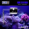 RGB impermeable Full Spectrum alta calidad Marine Aquarium luces LED