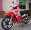 درّاجة ناريّة ([بت110-3])