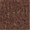 磨かれたタイルの壁のタイル張りの床のタイル(WS6205)