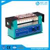 Multi - Gefäß-schneller Schüttel-Apparat/Schule-Laborversuch-Maschine/medizinisches Laborschüttel-apparat