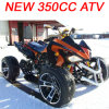 EEC 350CC ATV (MC-379)