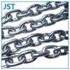 供給のHot-DIP電流を通された炭素鋼DIN5685の長い鎖