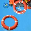 Ce Certificaiton 4.3kg 710*440*105mm van Buoyancy With van het leven