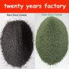 Silicon noir Carbide/Carborundum avec le sic 98.5% mn (catégorie abrasive et catégorie réfractaire)