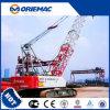 XCMG Crawler Crane 80t Quy80