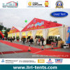 20X50m Used Tent para Exhibition e Event