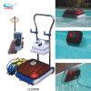 Wand-steigendes Funktions-automatisches Swimmingpool-Roboter-Reinigungsmittel