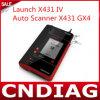 Versie van de Update van de Scanner van de lancering X431 IV de AutoX431 Gx4 x-431 Hoofd