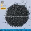 Matériau réfractaire de carbure de silicium