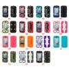 Новый случай мобильного телефона оставшийся в живых сотового телефона Case/Silicone планки