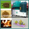 2-3t/H Biomass Wood Chips Sawdust Pellet Mill Machine