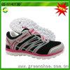 Chaussures de course 2015 de nouveau sport d'enfants