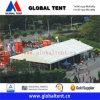 Tienda al aire libre del acontecimiento deportivo del palmo claro temporal de aluminio grande (PT80)