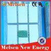 OEM 12.5ah de Navulbare Batterij van de Rolstoel van de Batterij LiFePO4 Elektrische