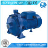 Castiron Support를 가진 Clean Liquid를 위한 Cpm 2 Submersible Pump