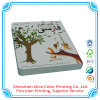 Hardcover Child Book Printing Factory/ Offset Printing Child Book/ Children Learning Book Printing