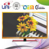 2015 Uni New Modern Design Smart 32 '' e-DEL TV