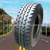 Halb Radial Tire, Liter Tire, Steel Belted Tyre 650r16