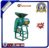 Grain Threshing Machine for Maize Corn Paddy Rice Sorghum Millet Beans Wheat Barley Oat Seed
