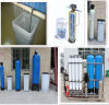 Nuovo Design Water Softener Filter per Water Softening Treatment