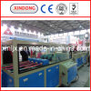 PVC Pipe Production LineかPlastic Extruder