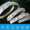 미터 유연한 LED 지구 당 세륨 UL SMD 2835 60 LED