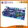 Спортивная площадка американского стандарта Approved модульная (VS1-110110-68A-19)