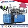 Machine de moulage de vente de qualité de coup en plastique chaud de tête de lit