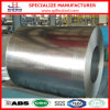 Coils에 있는 아연 Coating Hot DIP Galvanized Steel