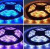 CER LED Streifen-Leuchte (SX-5050R60R-W12)