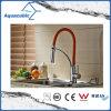 Retirar recentemente o único Faucet da cozinha do punho (AF2105-5)