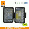 높은 Quality 7  Car를 위한 45W LED Driving Light