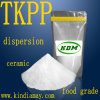 Categoría alimenticia del pirofosfato (TKPP) de Kdm Tetrapotassium