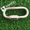 Chain를 위한 스테인리스 Steel 316 Quick Link