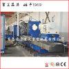 Torno del CNC de la buena calidad para el cilindro del papel que trabaja a máquina (CG61160)
