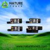 Cartucho de tóner compatible para Epson Aculaser C1700 C1700, C1750W, C1750n