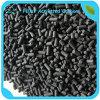 Carbonio attivato pallina 4mm di prezzi bassi ctc 60 per purificazione dell'aria