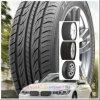 Neumático de la polimerización en cadena del neumático de coche de 15 pulgadas (195/60R15)