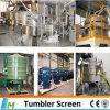 Flour a più strati Tumbler Sifter/Xxsx Hot Vibratory Screen in Cina